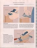 THE ART OF WOODWORKING 木工艺术第7期第91张图片