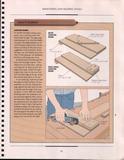 THE ART OF WOODWORKING 木工艺术第7期第92张图片