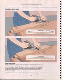 THE ART OF WOODWORKING 木工艺术第7期第93张图片