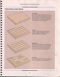 THE ART OF WOODWORKING 木工艺术第7期第94张图片