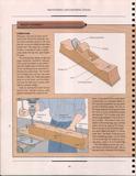 THE ART OF WOODWORKING 木工艺术第7期第95张图片