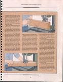 THE ART OF WOODWORKING 木工艺术第7期第96张图片