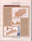 THE ART OF WOODWORKING 木工艺术第7期第97张图片