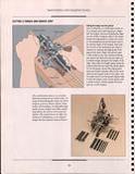THE ART OF WOODWORKING 木工艺术第7期第99张图片