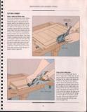 THE ART OF WOODWORKING 木工艺术第7期第100张图片