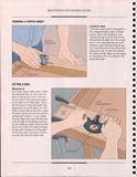 THE ART OF WOODWORKING 木工艺术第7期第101张图片