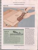 THE ART OF WOODWORKING 木工艺术第7期第102张图片