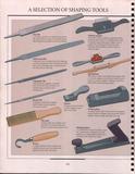 THE ART OF WOODWORKING 木工艺术第7期第103张图片