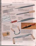 THE ART OF WOODWORKING 木工艺术第7期第104张图片
