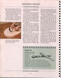 THE ART OF WOODWORKING 木工艺术第7期第105张图片