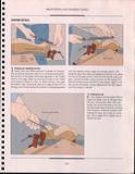THE ART OF WOODWORKING 木工艺术第7期第106张图片