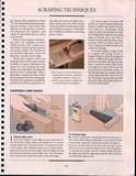 THE ART OF WOODWORKING 木工艺术第7期第108张图片