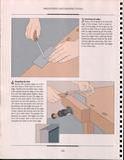 THE ART OF WOODWORKING 木工艺术第7期第109张图片