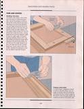 THE ART OF WOODWORKING 木工艺术第7期第110张图片
