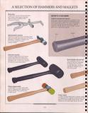 THE ART OF WOODWORKING 木工艺术第7期第113张图片