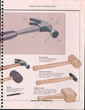 THE ART OF WOODWORKING 木工艺术第7期第114张图片