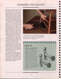 THE ART OF WOODWORKING 木工艺术第7期第115张图片