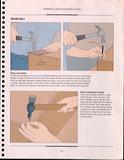 THE ART OF WOODWORKING 木工艺术第7期第116张图片