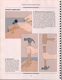 THE ART OF WOODWORKING 木工艺术第7期第117张图片