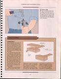 THE ART OF WOODWORKING 木工艺术第7期第118张图片