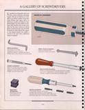 THE ART OF WOODWORKING 木工艺术第7期第119张图片