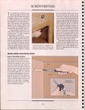THE ART OF WOODWORKING 木工艺术第7期第121张图片