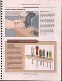 THE ART OF WOODWORKING 木工艺术第7期第122张图片