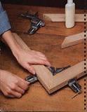 THE ART OF WOODWORKING 木工艺术第7期第123张图片