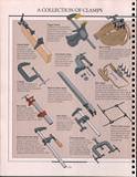 THE ART OF WOODWORKING 木工艺术第7期第125张图片