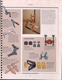 THE ART OF WOODWORKING 木工艺术第7期第126张图片