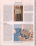 THE ART OF WOODWORKING 木工艺术第7期第127张图片