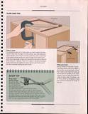 THE ART OF WOODWORKING 木工艺术第7期第128张图片