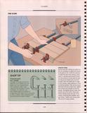 THE ART OF WOODWORKING 木工艺术第7期第129张图片