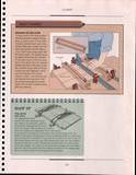 THE ART OF WOODWORKING 木工艺术第7期第130张图片