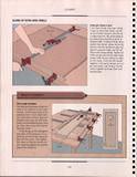THE ART OF WOODWORKING 木工艺术第7期第131张图片