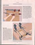 THE ART OF WOODWORKING 木工艺术第7期第132张图片