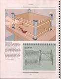 THE ART OF WOODWORKING 木工艺术第7期第133张图片
