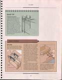 THE ART OF WOODWORKING 木工艺术第7期第134张图片