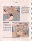 THE ART OF WOODWORKING 木工艺术第7期第135张图片