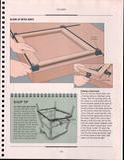 THE ART OF WOODWORKING 木工艺术第7期第136张图片