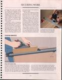 THE ART OF WOODWORKING 木工艺术第7期第138张图片