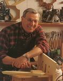 THE ART OF WOODWORKING 木工艺术第8期第8张图片
