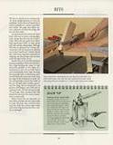 THE ART OF WOODWORKING 木工艺术第8期第18张图片