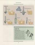 THE ART OF WOODWORKING 木工艺术第8期第20张图片