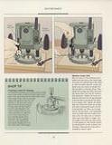 THE ART OF WOODWORKING 木工艺术第8期第25张图片