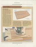 THE ART OF WOODWORKING 木工艺术第8期第29张图片