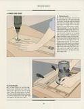 THE ART OF WOODWORKING 木工艺术第8期第30张图片