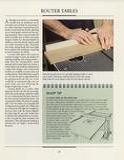 THE ART OF WOODWORKING 木工艺术第8期第31张图片