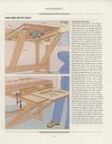 THE ART OF WOODWORKING 木工艺术第8期第33张图片