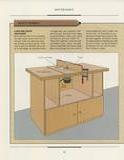 THE ART OF WOODWORKING 木工艺术第8期第34张图片